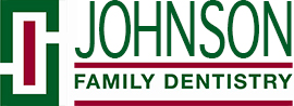 Johnson Family Dentistry | Orlando Dentist