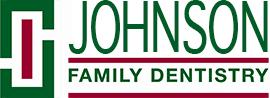 Johnson Family Dentistry | Orlando Dentist