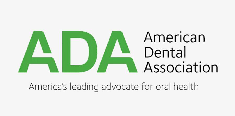 American Dental Association Home Oral Health Care